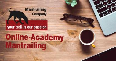 Mantrailing-Academy